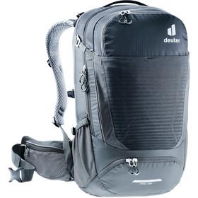 deuter Trans Alpine Pro 28 Backpack, grijs/zwart